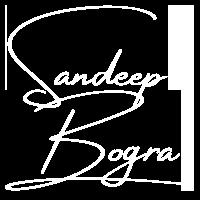 Sandeep Bogra